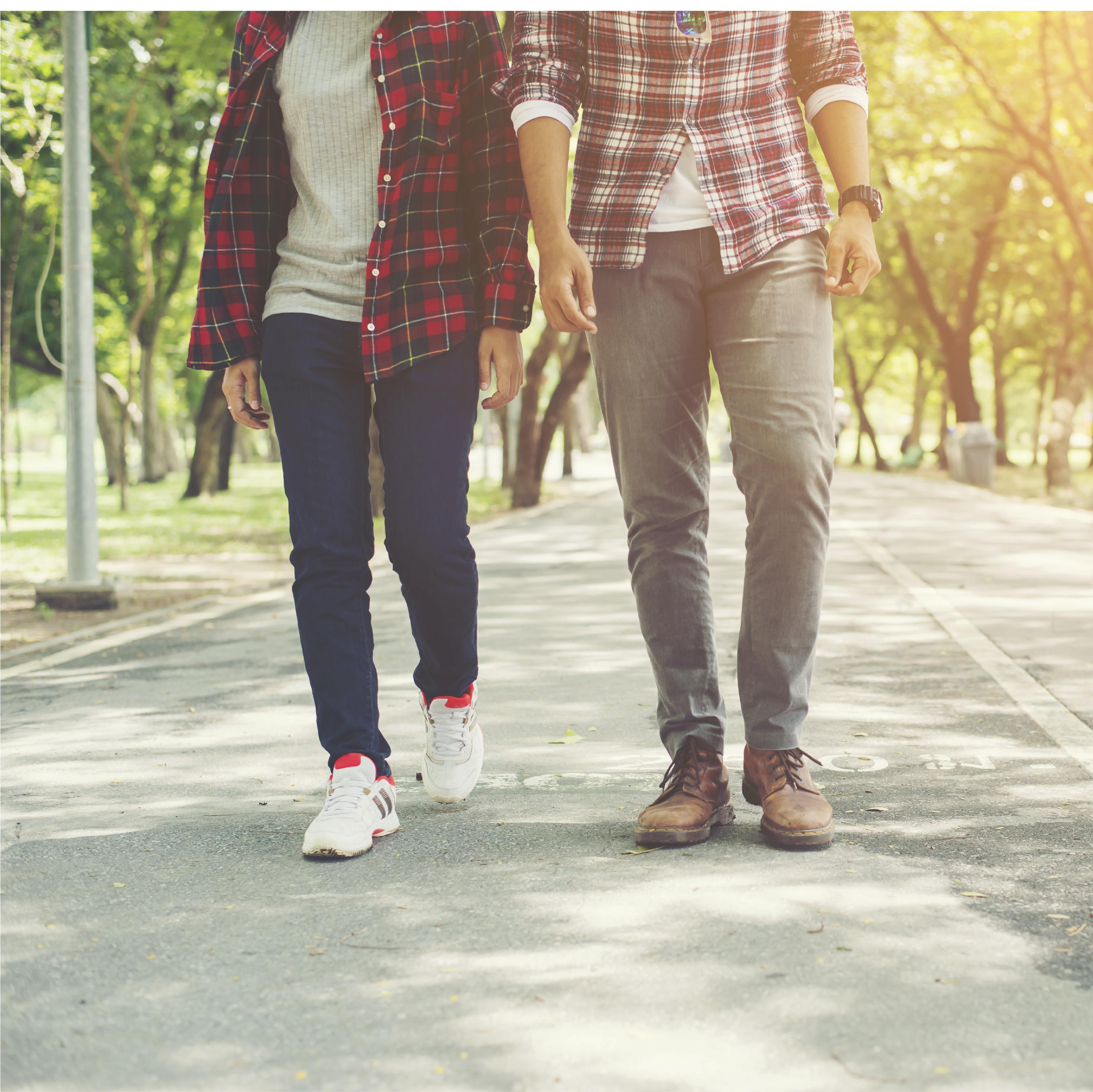 07f61a5549fd3 Deseo tener una pareja y vivir en relación