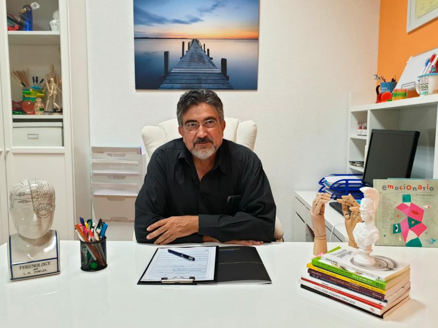 Diego-Carro-Minerva-psicologos
