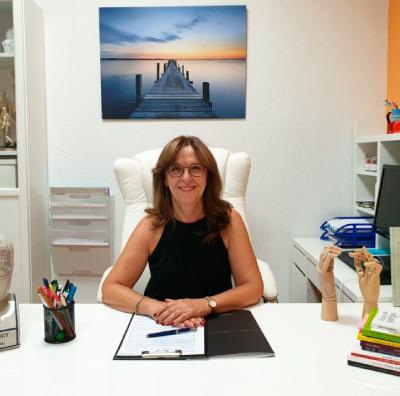 Yolanda-Minerva-psicologos