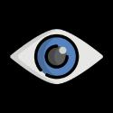 icono-mirada